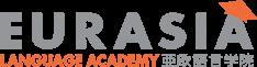 Logo Eurasia Language Academy